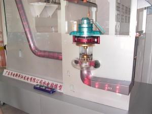 P1000115 0-84